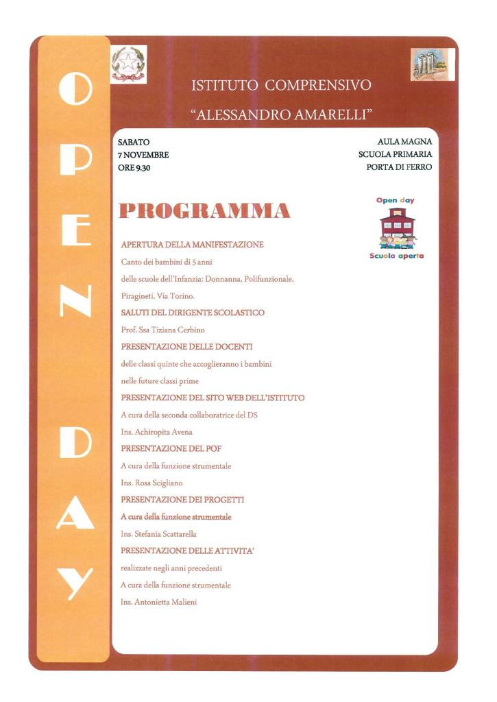 Locandina open day-page-001