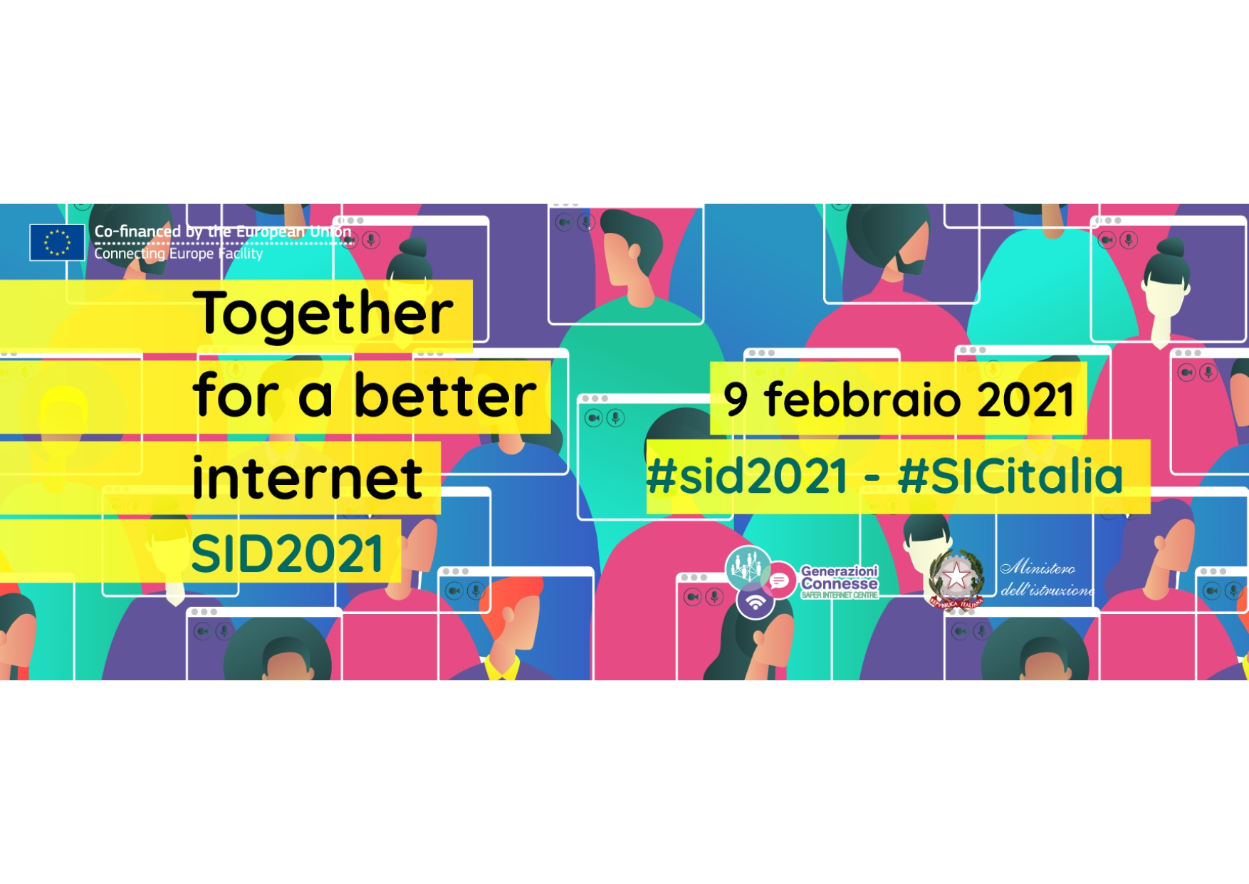 SAVE THE DATE SID 2021 page 0001